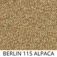 berlin_115_alpaca_p