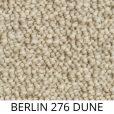 berlin_276_dune_p
