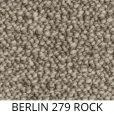 berlin_279_rock_p