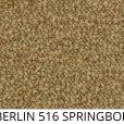 berlin_516_springbok_p