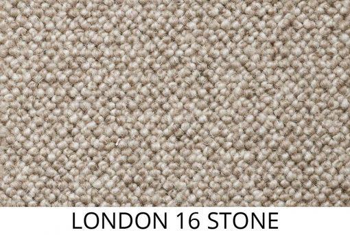 london-16-stone_p