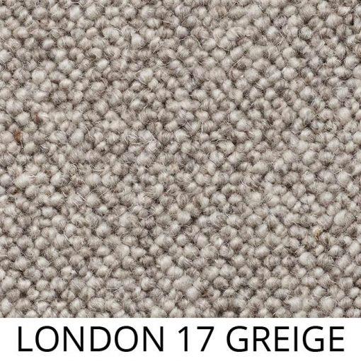london-17-greige_p