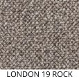 london-19-rock_p