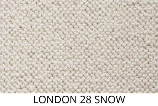 london-28-snow_p