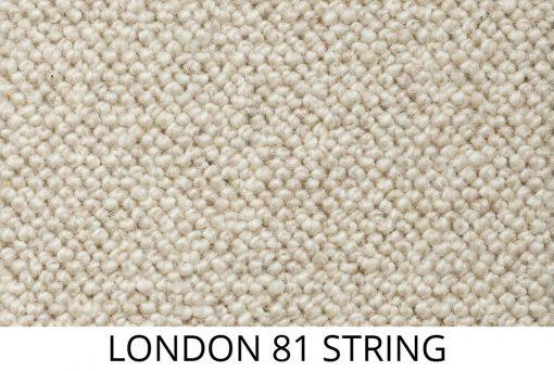 london-81-string_p