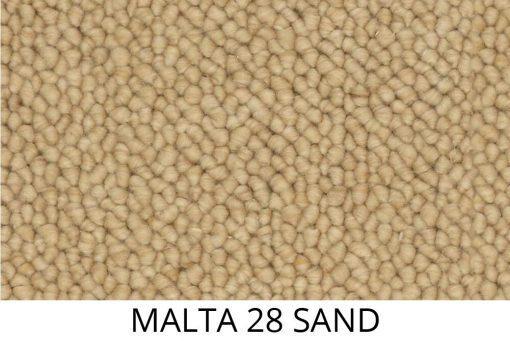 malta-28-sand_p