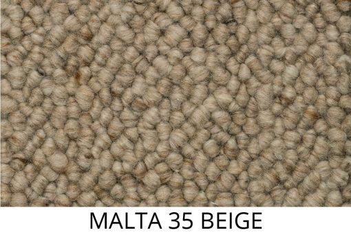 malta-35-beige_p