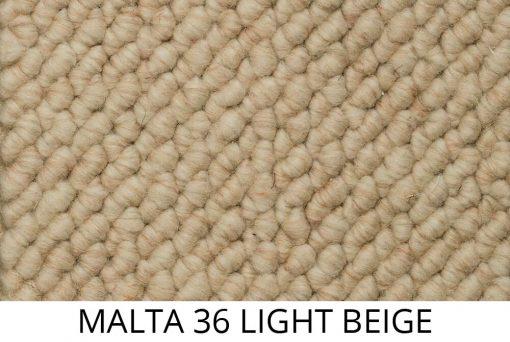 malta-36-light-beige_p