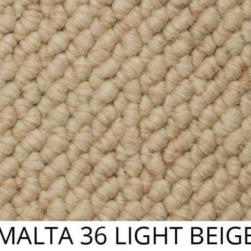 malta-36-light-beige_p