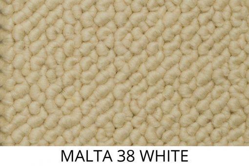 malta-38-white_p