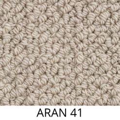 aran_41_p