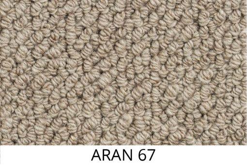 aran_67_p