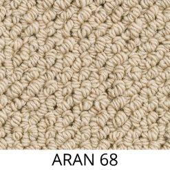 aran_68_p