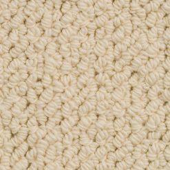 Vlnený koberec ARAN