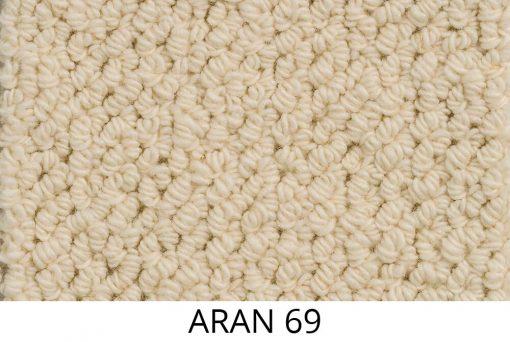 aran_69_p