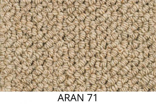 aran_71_p
