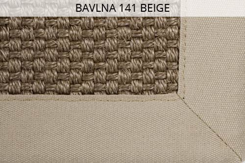 141_beige_P