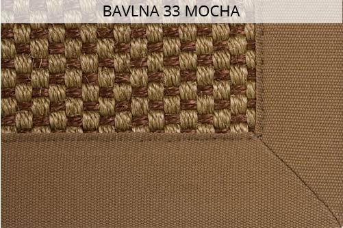 33_mocha_P
