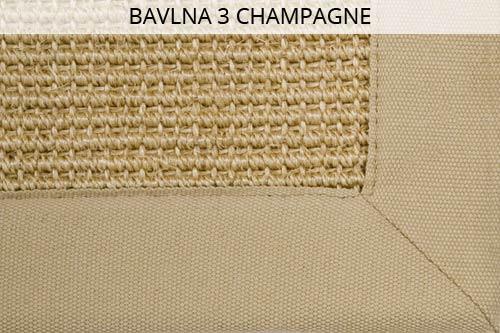 3_champagne_P