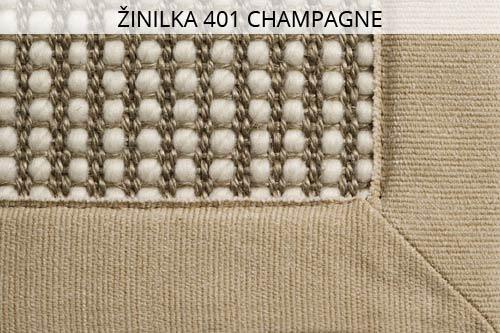 401_champagne_P