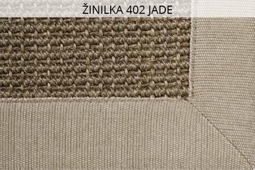 402_jade_P