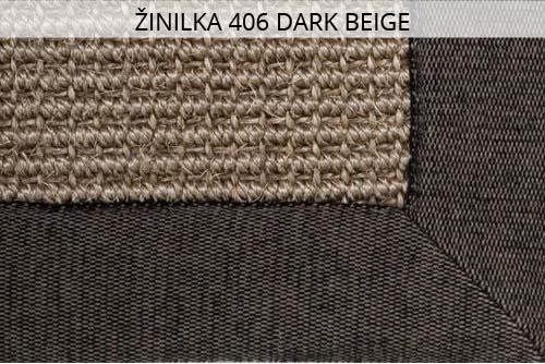 406_dark_beige_P