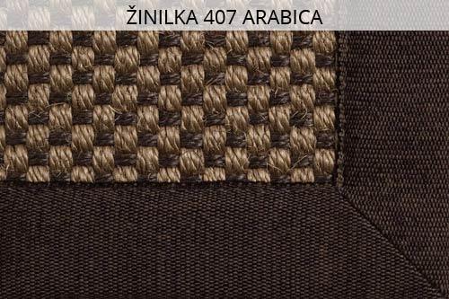 407_arabica_P