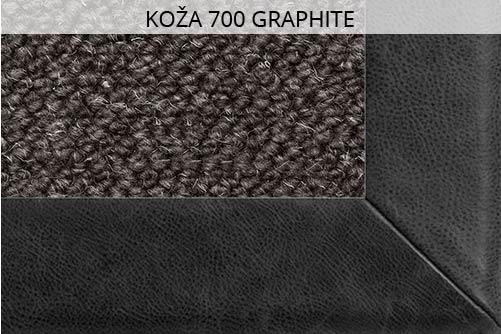 700_graphite_P