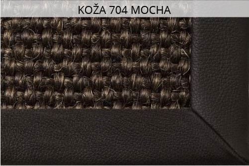 704_mocha_P