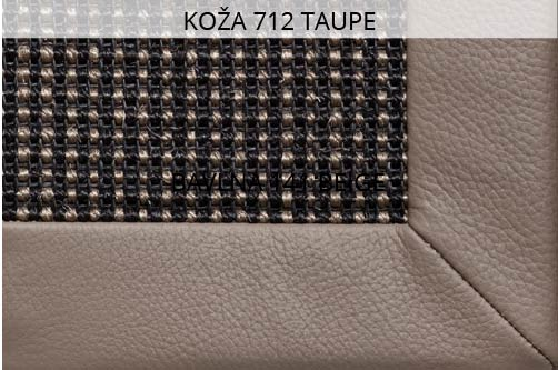 712_taupe_P