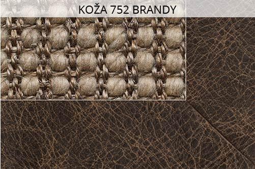 752_brandy_P