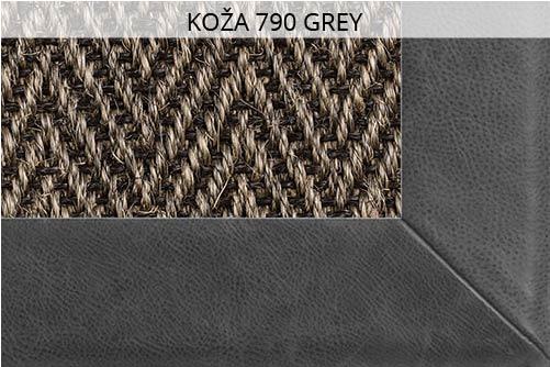 790_grey_P