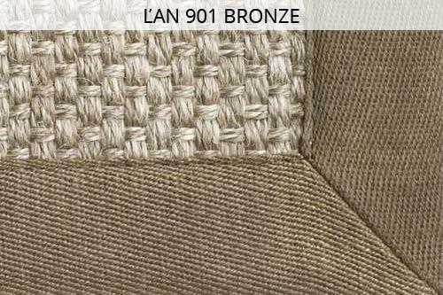 901_bronze_P
