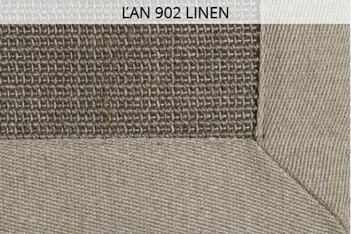 902_linen_P