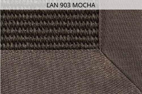 903_mocha_P