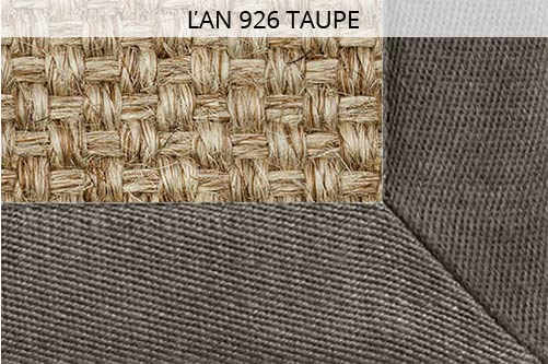 926_taupe_P