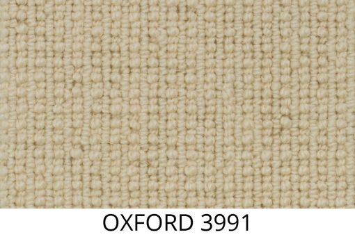 OXFORD 3991_