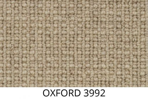 OXFORD 3992_P