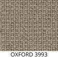 OXFORD 3993_P