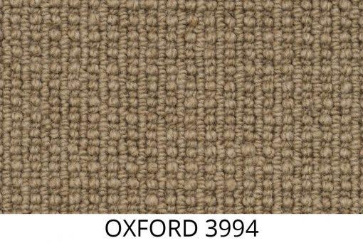 OXFORD 3994_P