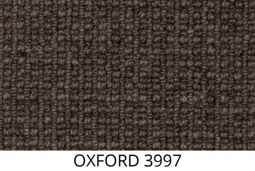 OXFORD 3997_P