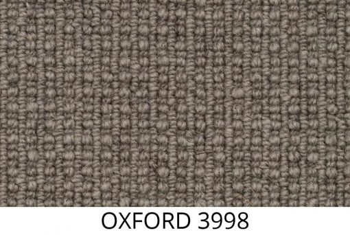 OXFORD 3998_P