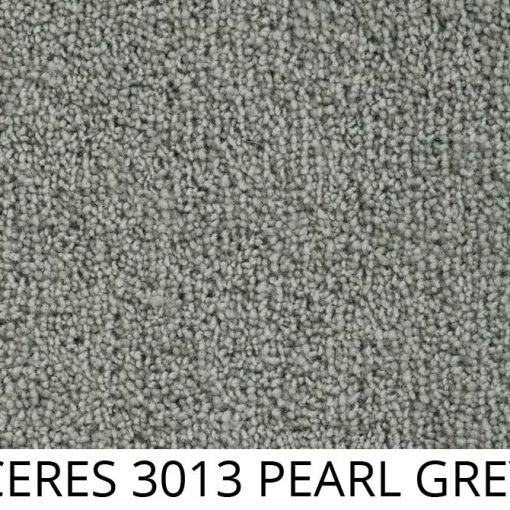 ceres 3013 pearl_gray_P
