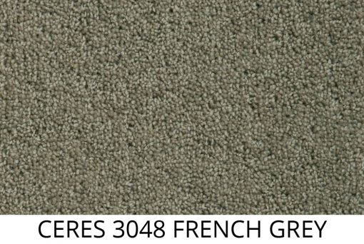 ceres 3048 french_gray_P