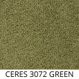 ceres 3072 green_P