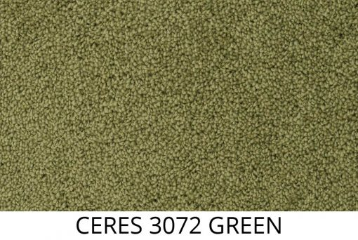 ceres 3072 gree