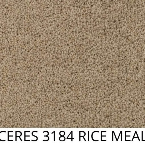 ceres 3184 rice meal_P