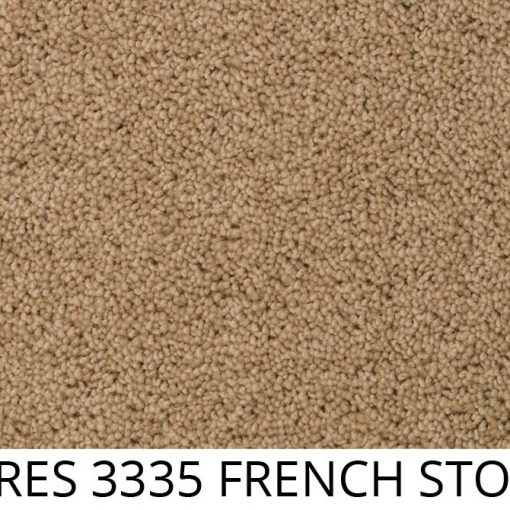 ceres 3335 french stone_P