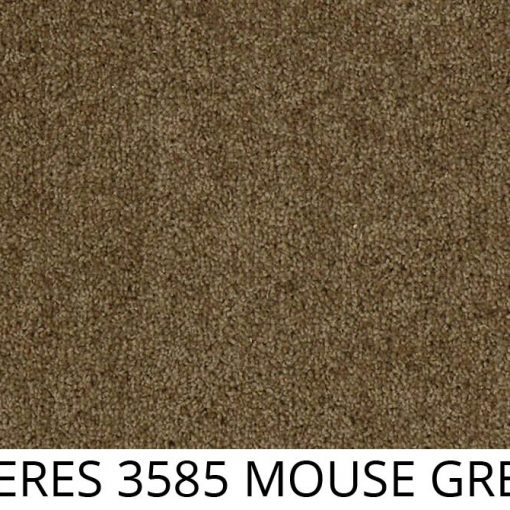 ceres 3585 mouse grey_P