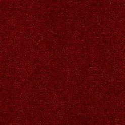 sheba 1768 rubin
